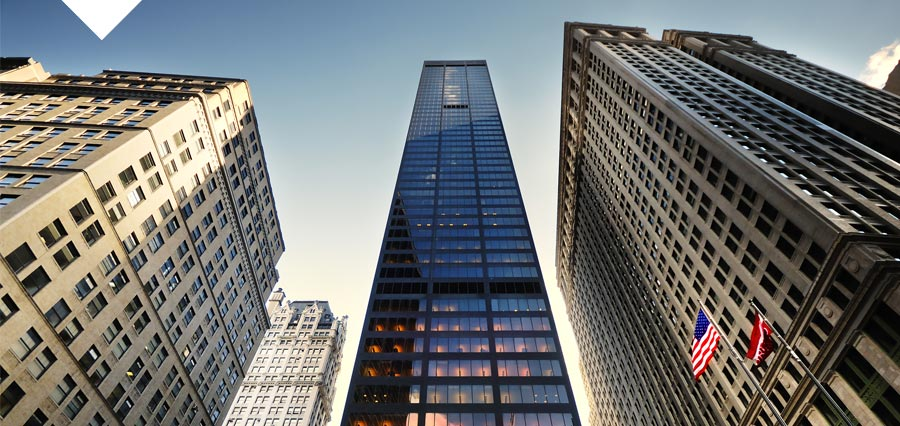 Commercial Real Estate Appraisal Manhattan