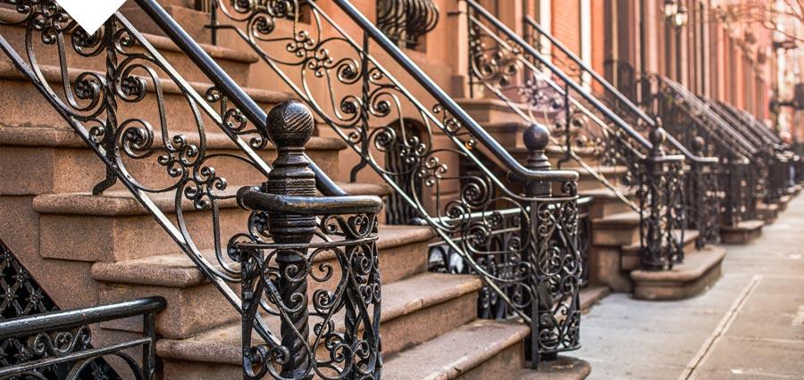 Residential Real Estate Appraisal Manhattan