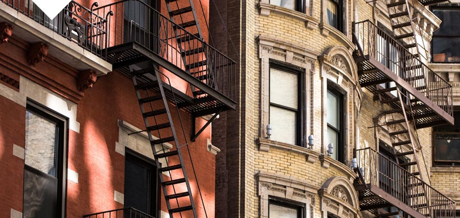 apartment appraisal Manhattan