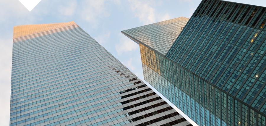 commercial building appraisal Manhattan