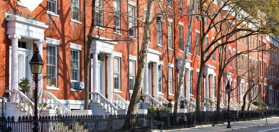 Condo appraisals Manhattan