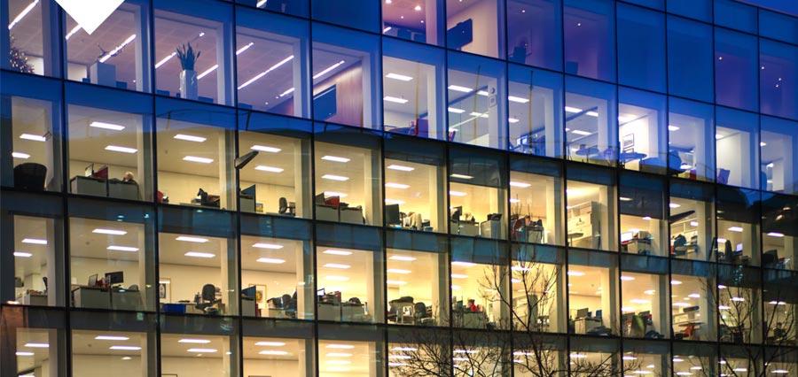 office building appraisal Manhattan