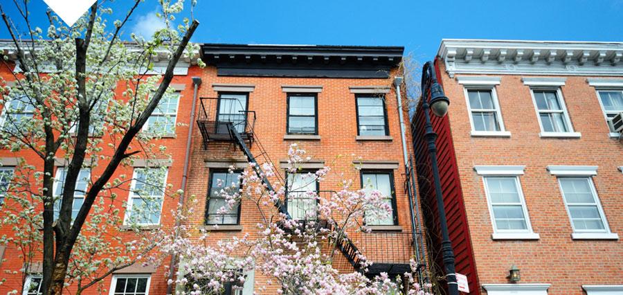 Real Estate Appraisal Downtown Manhattan