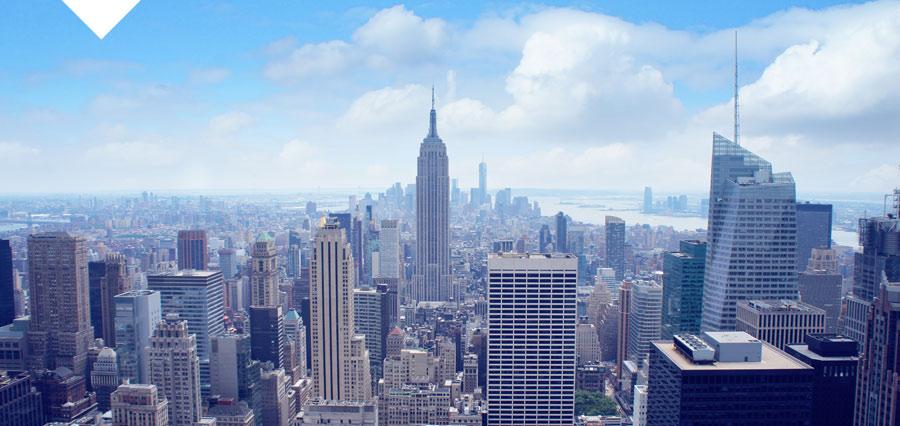 Real Estate appraisal Midtown Manhattan